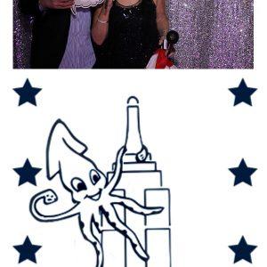 2017-04-01 NYX Events Photobooth - Sydney's Bat Mitzvah (69)