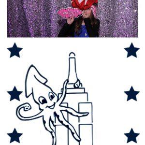2017-04-01 NYX Events Photobooth - Sydney's Bat Mitzvah (78)