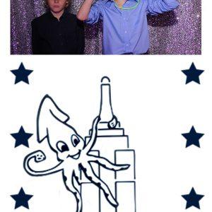 2017-04-01 NYX Events Photobooth - Sydney's Bat Mitzvah (82)