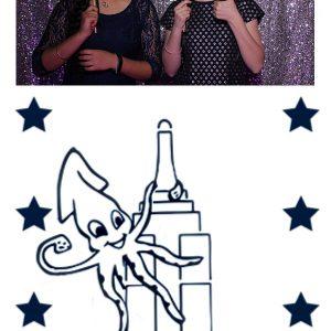 2017-04-01 NYX Events Photobooth - Sydney's Bat Mitzvah (86)