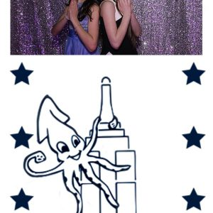 2017-04-01 NYX Events Photobooth - Sydney's Bat Mitzvah (93)