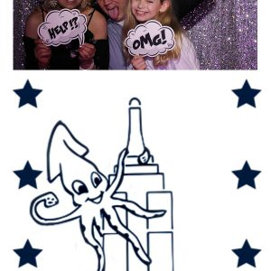 2017-04-01 NYX Events Photobooth - Sydney's Bat Mitzvah (96)