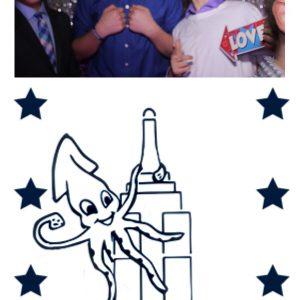 2017-04-01 NYX Events Photobooth - Sydney's Bat Mitzvah (97)