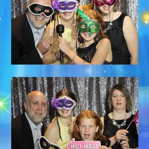 2017-04-08 NYX Events Photobooth - Morgan's Bat Mitzvah (15)