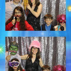 2017-04-08 NYX Events Photobooth - Morgan's Bat Mitzvah (18)