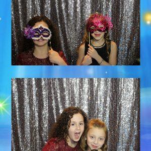 2017-04-08 NYX Events Photobooth - Morgan's Bat Mitzvah (19)