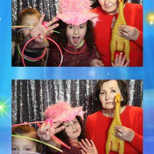 2017-04-08 NYX Events Photobooth - Morgan's Bat Mitzvah (34)