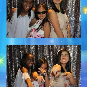 2017-04-08 NYX Events Photobooth - Morgan's Bat Mitzvah (42)