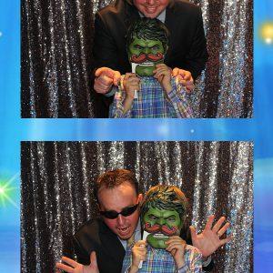 2017-04-08 NYX Events Photobooth - Morgan's Bat Mitzvah (43)