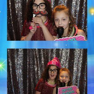 2017-04-08 NYX Events Photobooth - Morgan's Bat Mitzvah (45)