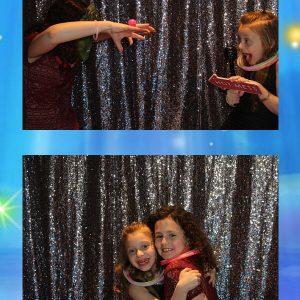 2017-04-08 NYX Events Photobooth - Morgan's Bat Mitzvah (47)