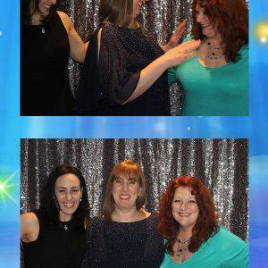 2017-04-08 NYX Events Photobooth - Morgan's Bat Mitzvah (48)