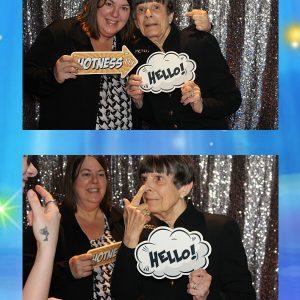 2017-04-08 NYX Events Photobooth - Morgan's Bat Mitzvah (54)