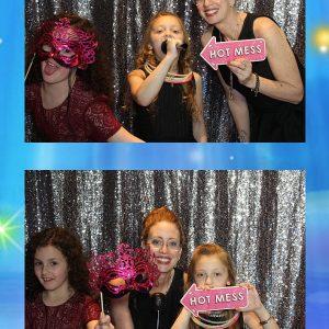 2017-04-08 NYX Events Photobooth - Morgan's Bat Mitzvah (57)