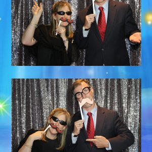 2017-04-08 NYX Events Photobooth - Morgan's Bat Mitzvah (70)