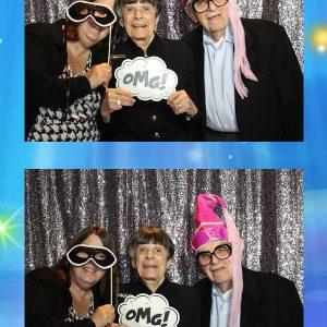 2017-04-08 NYX Events Photobooth - Morgan's Bat Mitzvah (8)