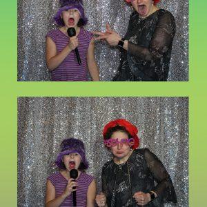 2017-04-08 NYX Events Photobooth - Zoe's Bat Mitzvah (23)