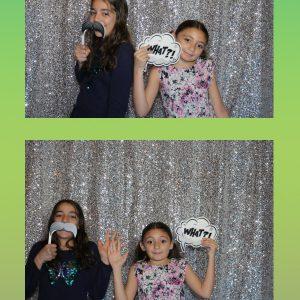 2017-04-08 NYX Events Photobooth - Zoe's Bat Mitzvah (29)