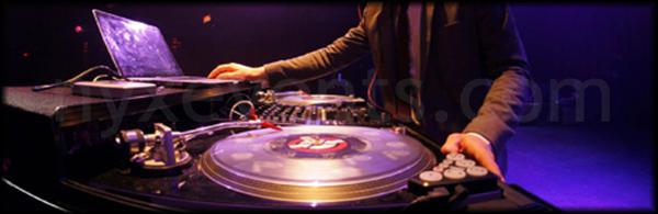 Nyx Entertainment Amp Events Social Amp Mitzvah Nyx