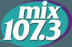 Mix 107.3