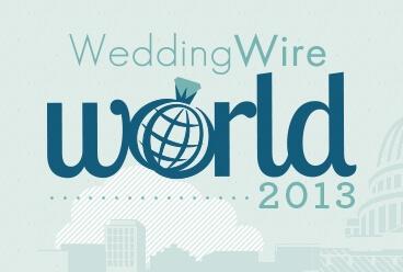 NYX Entertainment & Events WeddingWireWorld