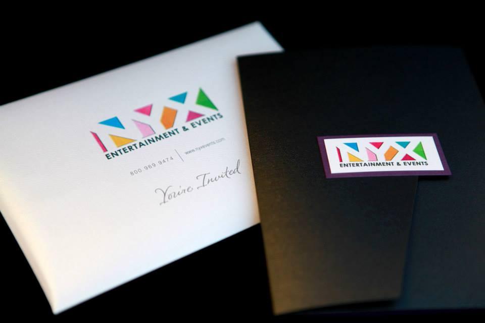 NYX Entertainment & Events DC LA Brochure 4