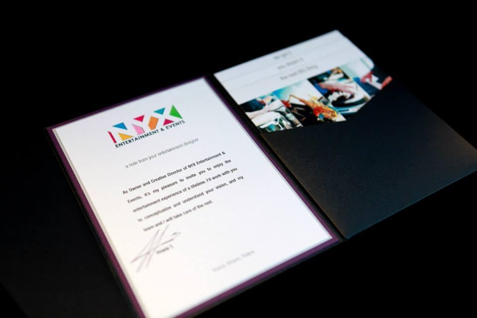 NYX Entertainment & Events DC LA Brochure 5