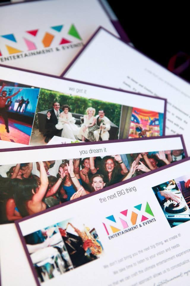 NYX Entertainment & Events DC LA Brochure 6