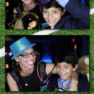 NYX Events Photobooth Bens Bar Mitzvah 2015-10-17 (10)