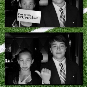 NYX Events Photobooth Bens Bar Mitzvah 2015-10-17 (11)