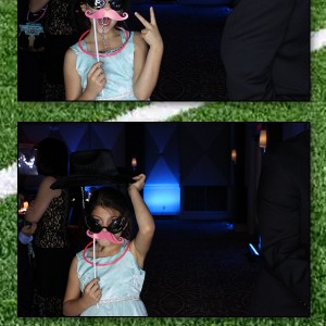 NYX Events Photobooth Bens Bar Mitzvah 2015-10-17 (12)