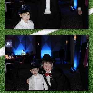 NYX Events Photobooth Bens Bar Mitzvah 2015-10-17 (13)