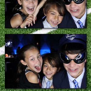 NYX Events Photobooth Bens Bar Mitzvah 2015-10-17 (14)