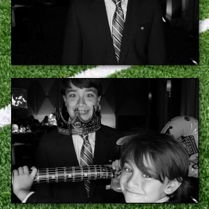 NYX Events Photobooth Bens Bar Mitzvah 2015-10-17 (16)