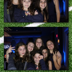 NYX Events Photobooth Bens Bar Mitzvah 2015-10-17 (17)