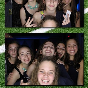 NYX Events Photobooth Bens Bar Mitzvah 2015-10-17 (18)