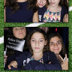 NYX Events Photobooth Bens Bar Mitzvah 2015-10-17 (19)