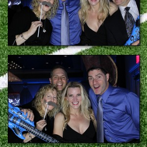 NYX Events Photobooth Bens Bar Mitzvah 2015-10-17 (2)