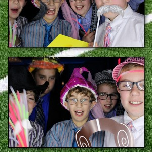 NYX Events Photobooth Bens Bar Mitzvah 2015-10-17 (20)