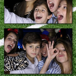NYX Events Photobooth Bens Bar Mitzvah 2015-10-17 (21)