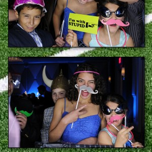 NYX Events Photobooth Bens Bar Mitzvah 2015-10-17 (22)