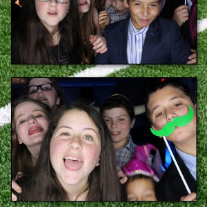 NYX Events Photobooth Bens Bar Mitzvah 2015-10-17 (23)