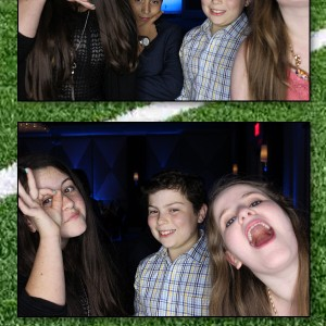 NYX Events Photobooth Bens Bar Mitzvah 2015-10-17 (24)