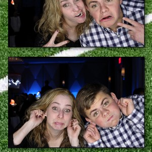 NYX Events Photobooth Bens Bar Mitzvah 2015-10-17 (25)