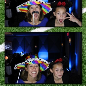 NYX Events Photobooth Bens Bar Mitzvah 2015-10-17 (26)