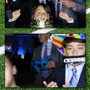 NYX Events Photobooth Bens Bar Mitzvah 2015-10-17 (27)