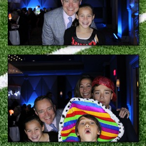 NYX Events Photobooth Bens Bar Mitzvah 2015-10-17 (28)