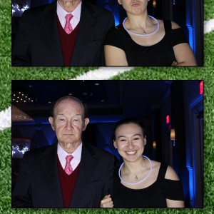 NYX Events Photobooth Bens Bar Mitzvah 2015-10-17 (30)