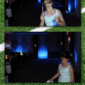 NYX Events Photobooth Bens Bar Mitzvah 2015-10-17 (31)