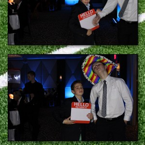 NYX Events Photobooth Bens Bar Mitzvah 2015-10-17 (32)